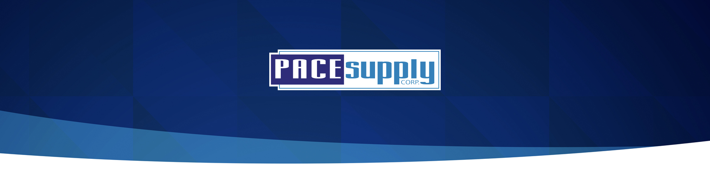 PACE Supply Media Release