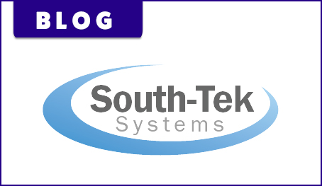 South-Tek Blog